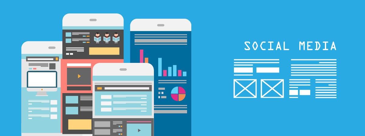 Konkursy SMS, Social marketing